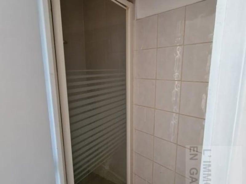 Rental apartment Mirande 375€ CC - Picture 5