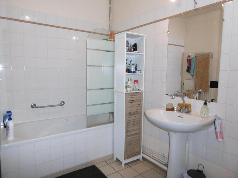 Location appartement Tarare 750€ CC - Photo 8