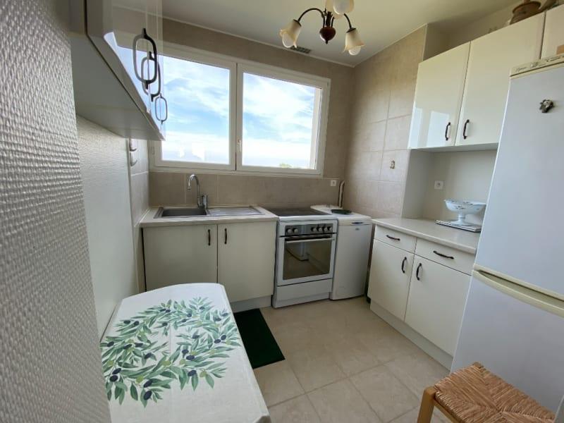 Sale apartment Chatou 257250€ - Picture 4
