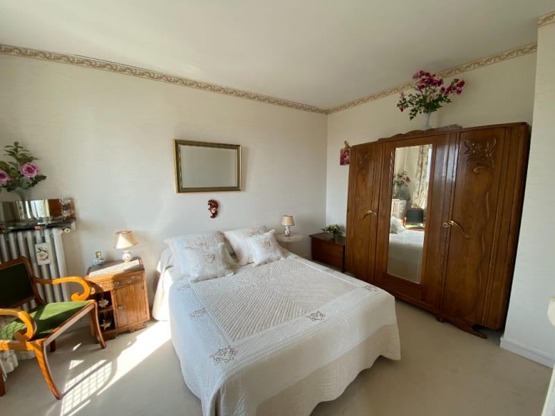 Sale apartment Chatou 257250€ - Picture 5