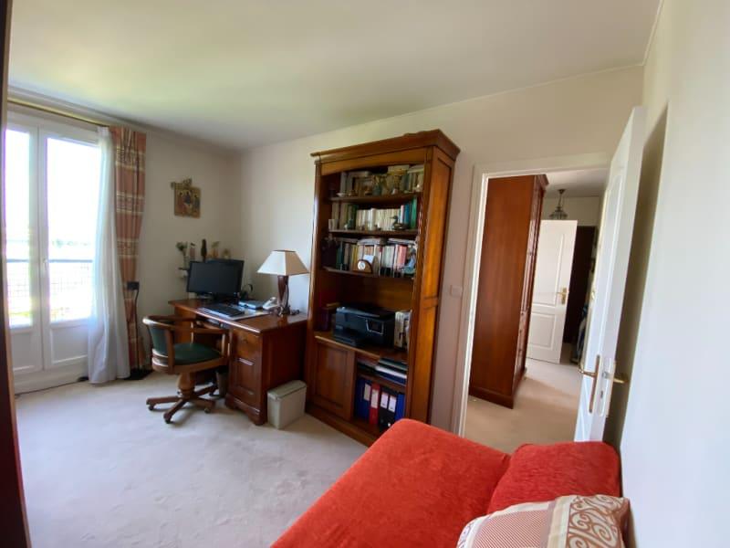 Sale apartment Chatou 257250€ - Picture 6