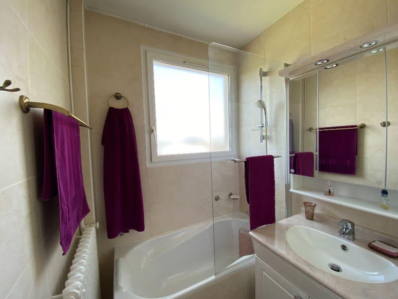 Sale apartment Chatou 257250€ - Picture 7