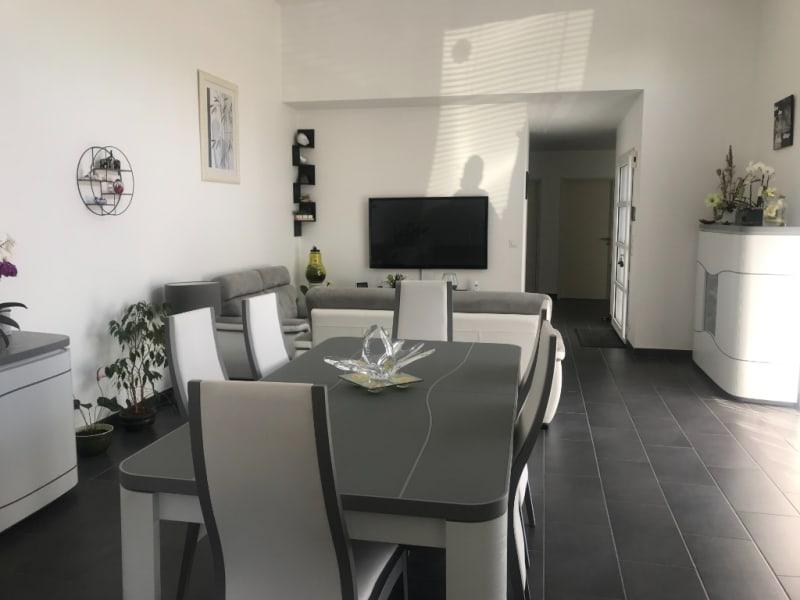 Vente maison / villa Saint brieuc 261250€ - Photo 2