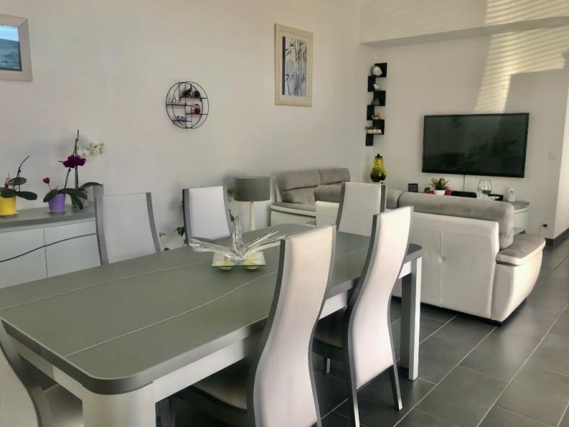 Vente maison / villa Saint brieuc 261250€ - Photo 3