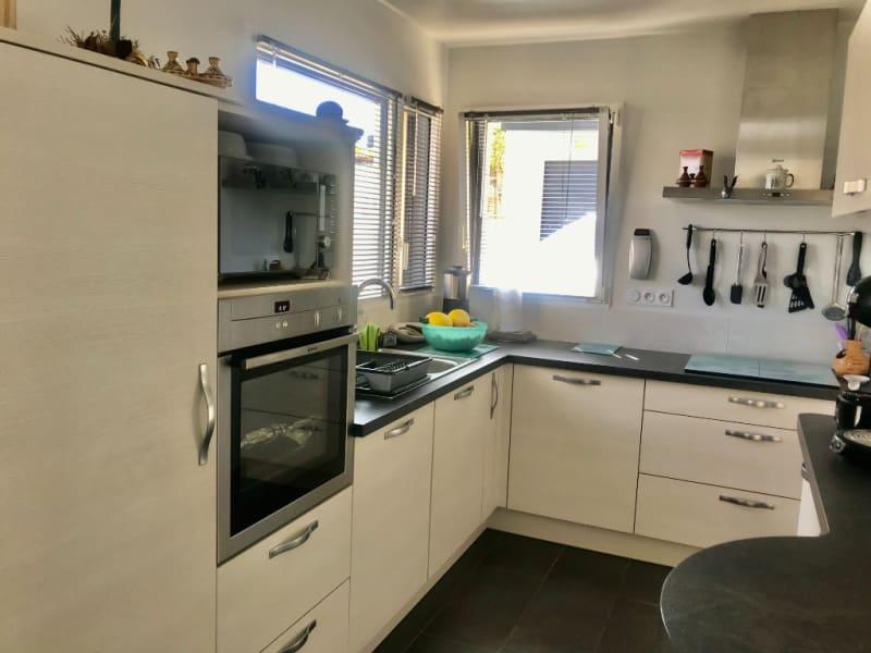 Vente maison / villa Saint brieuc 261250€ - Photo 4