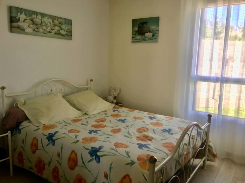 Vente maison / villa Saint brieuc 261250€ - Photo 6