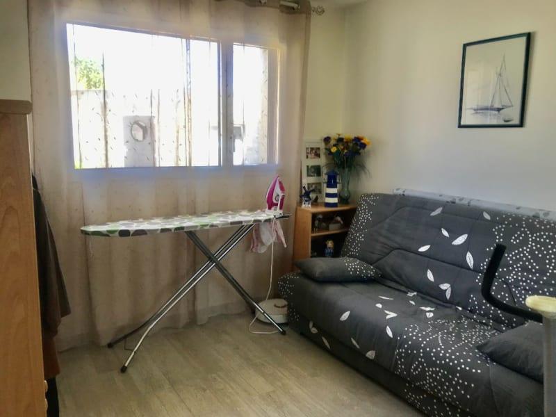 Vente maison / villa Saint brieuc 261250€ - Photo 7