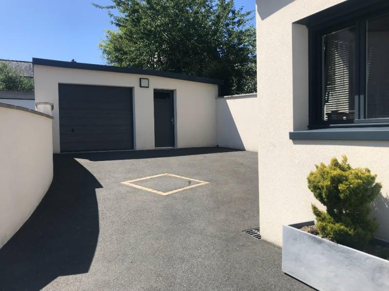 Vente maison / villa Saint brieuc 261250€ - Photo 9