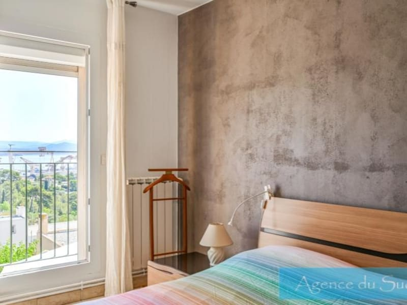 Vente appartement La ciotat 475000€ - Photo 2