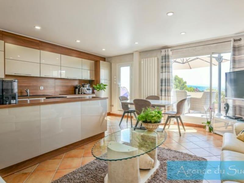 Vente appartement La ciotat 475000€ - Photo 4