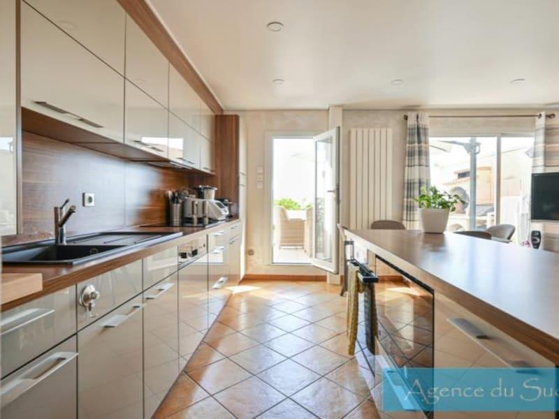 Vente appartement La ciotat 475000€ - Photo 5
