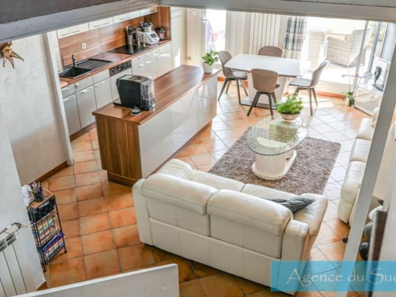 Vente appartement La ciotat 475000€ - Photo 6