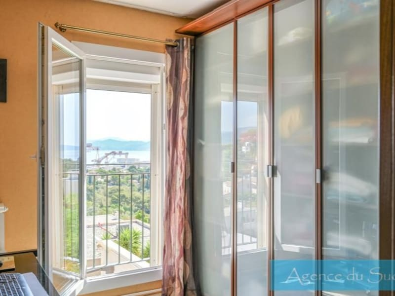 Vente appartement La ciotat 475000€ - Photo 8