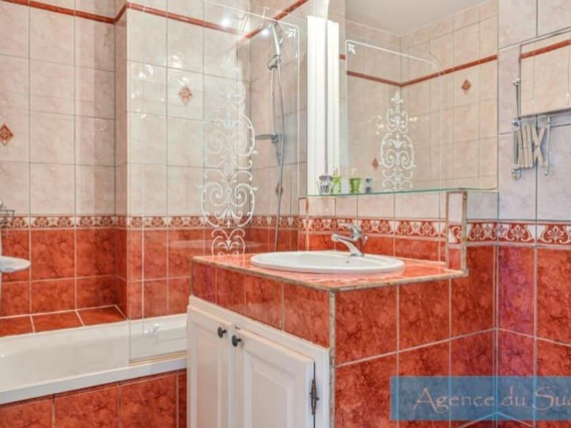 Vente appartement La ciotat 475000€ - Photo 9