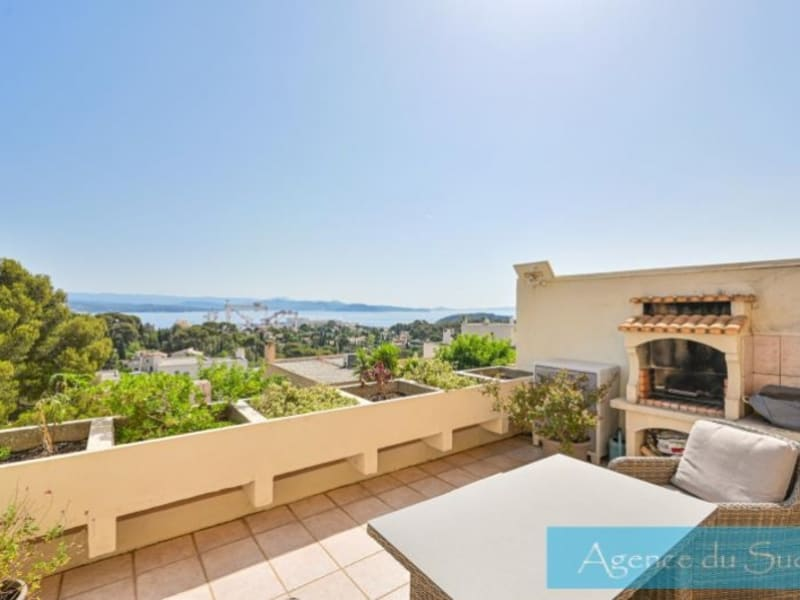 Vente appartement La ciotat 475000€ - Photo 10