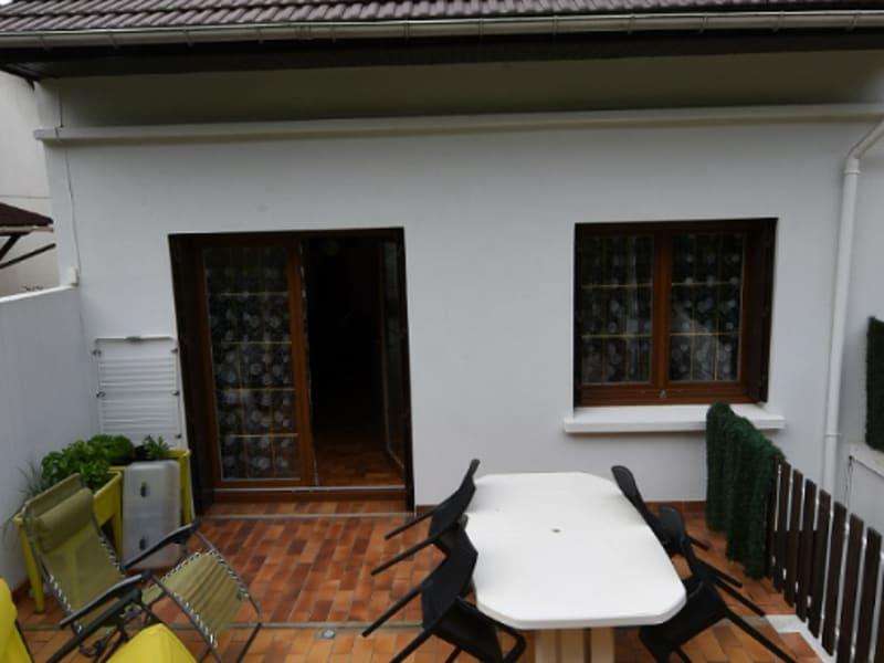 Vente maison / villa Argenteuil 436500€ - Photo 7