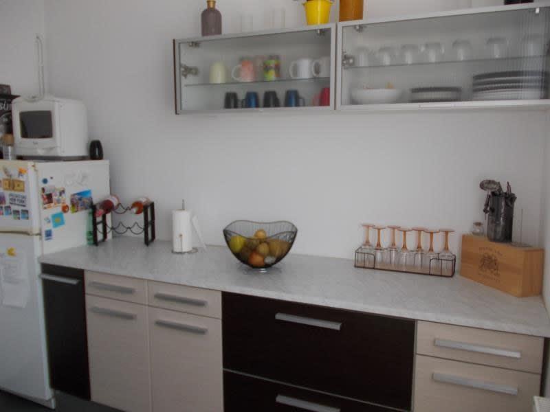 Vente appartement Roanne 66000€ - Photo 6