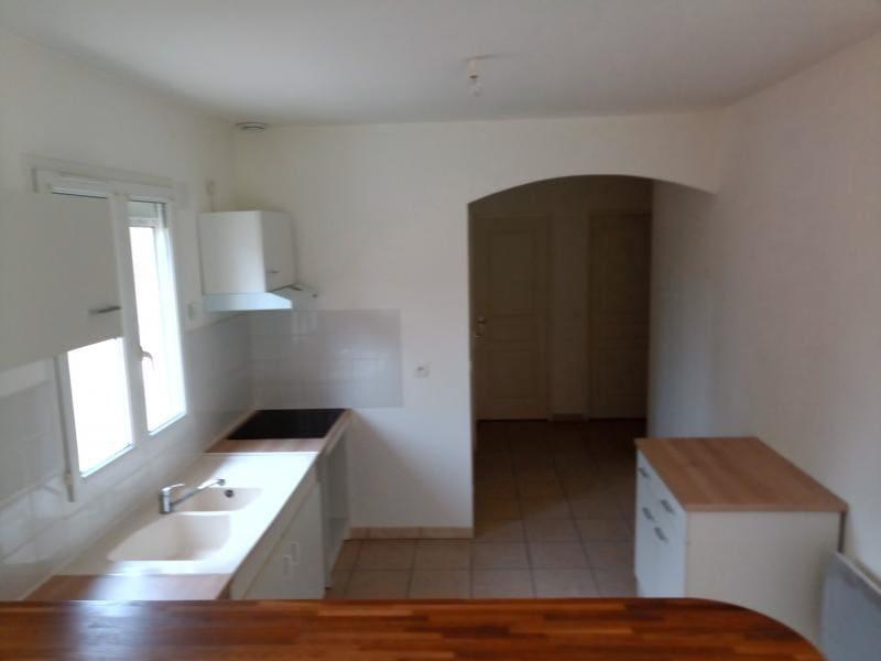 Rental house / villa Lunel 990€ CC - Picture 3