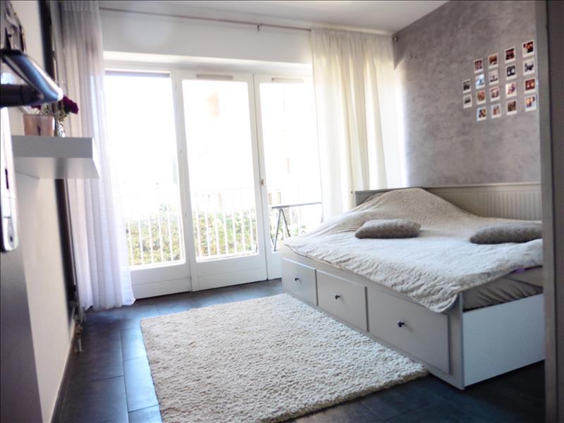 Vente appartement Aix en provence 277000€ - Photo 3