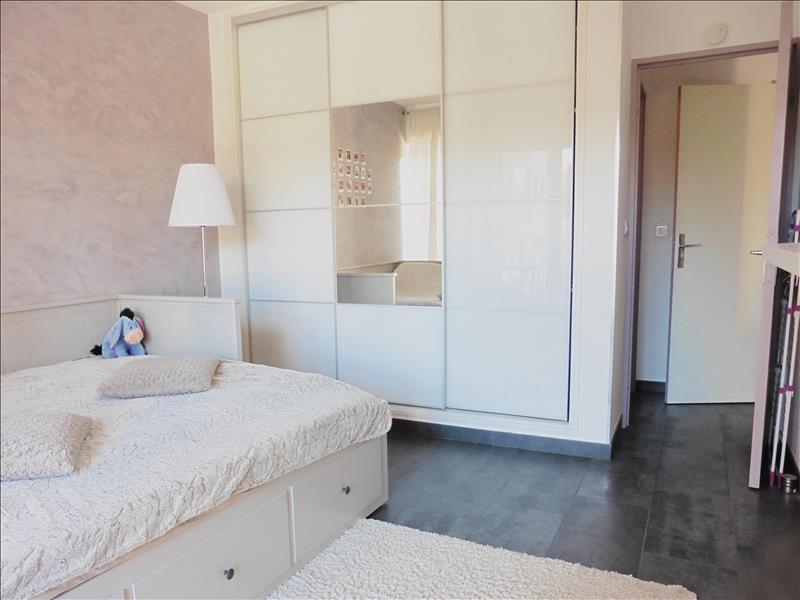 Vente appartement Aix en provence 277000€ - Photo 5