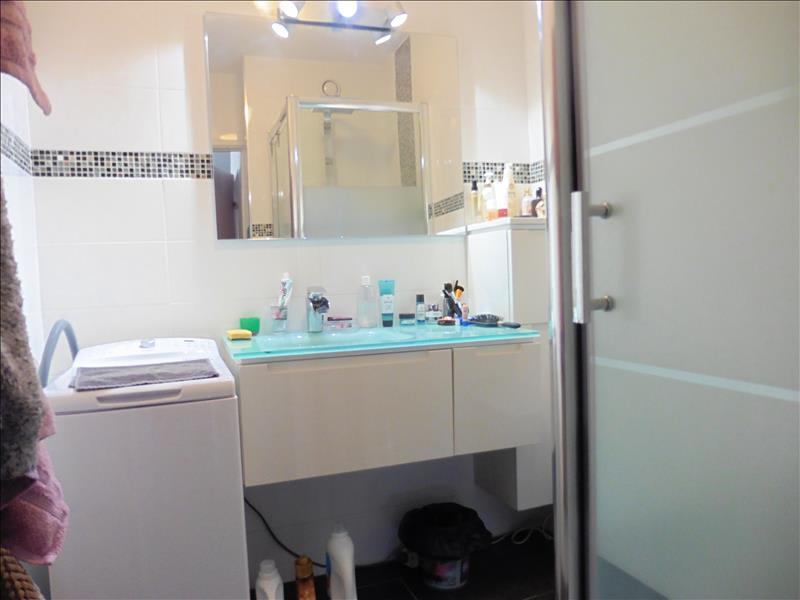 Vente appartement Aix en provence 277000€ - Photo 6