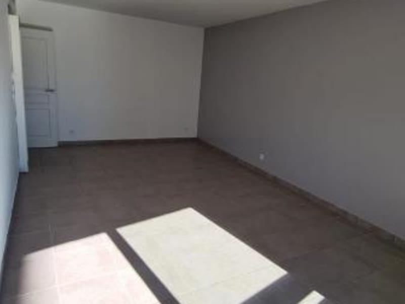 Location appartement Aix en provence 1350€ CC - Photo 3