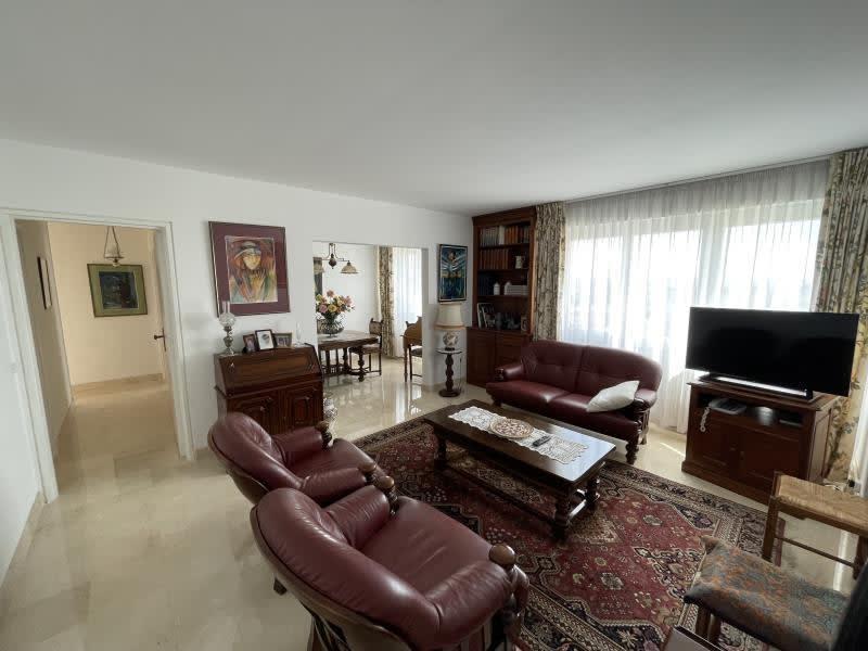 Vente appartement Villejuif 395000€ - Photo 1