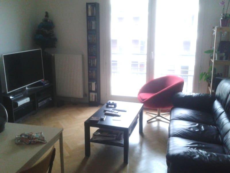 Location appartement Massy 1340€ CC - Photo 2