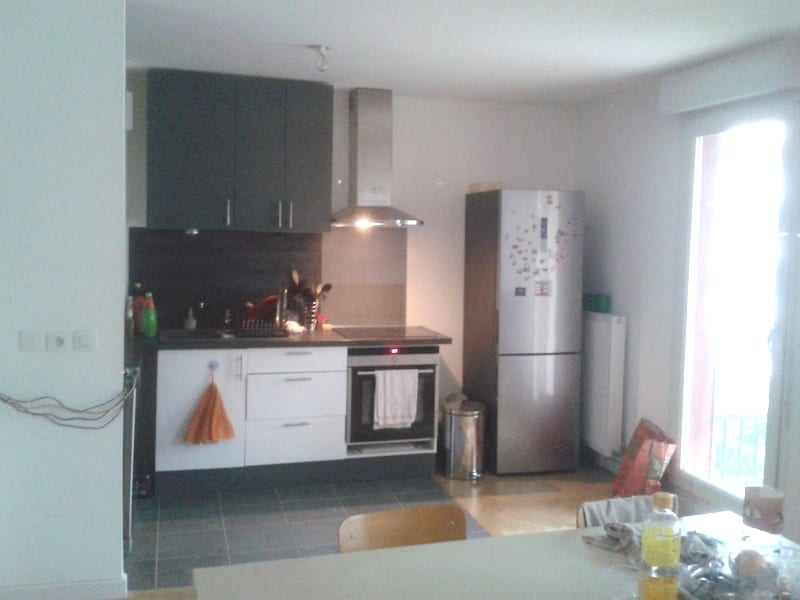 Location appartement Massy 1340€ CC - Photo 3