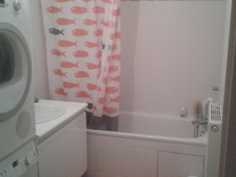 Location appartement Massy 1340€ CC - Photo 5