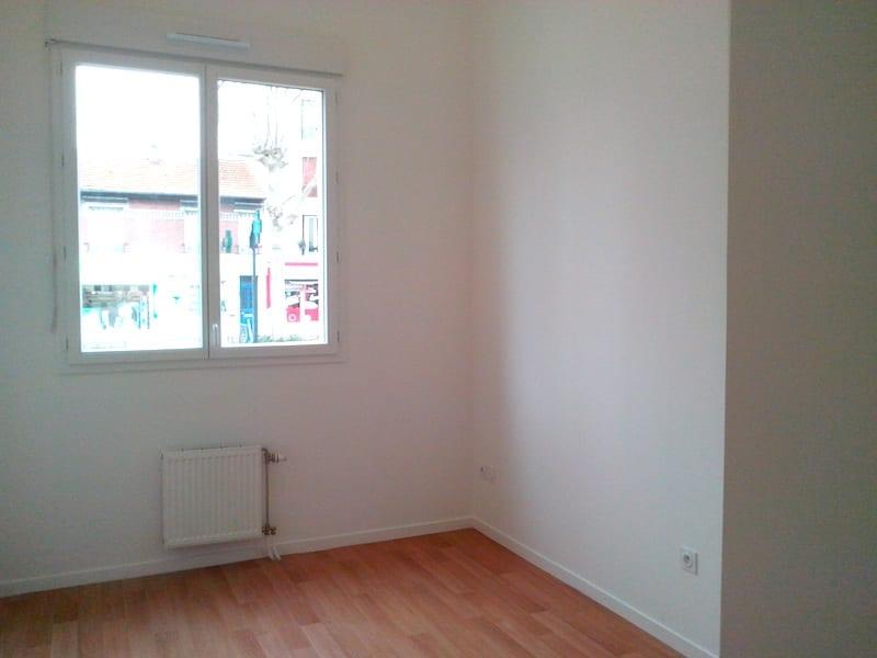 Location appartement Antony 1240€ CC - Photo 4