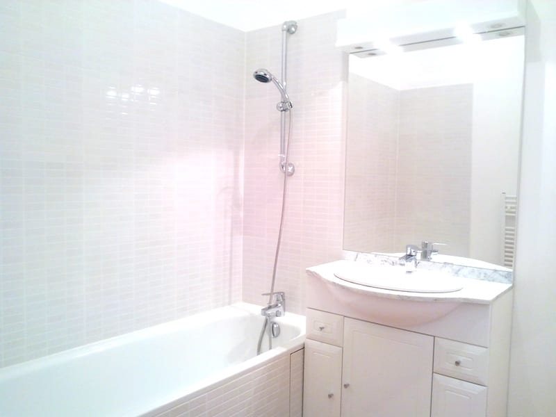 Location appartement Antony 1240€ CC - Photo 5