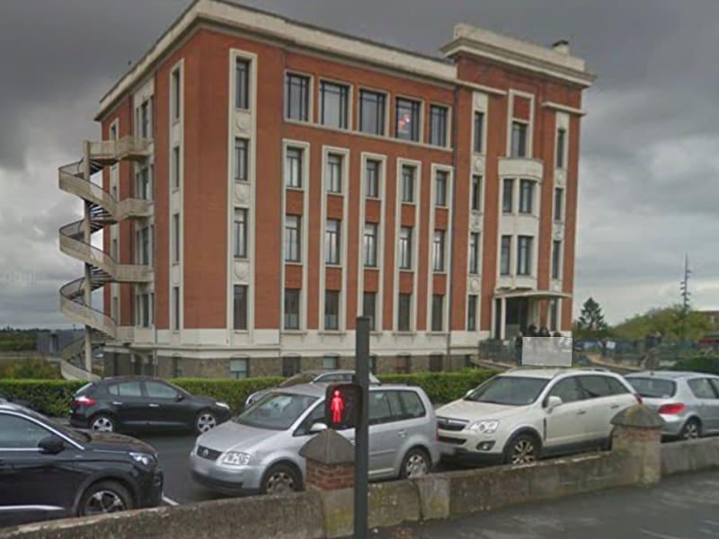 Sale apartment Anzin 31500€ - Picture 1