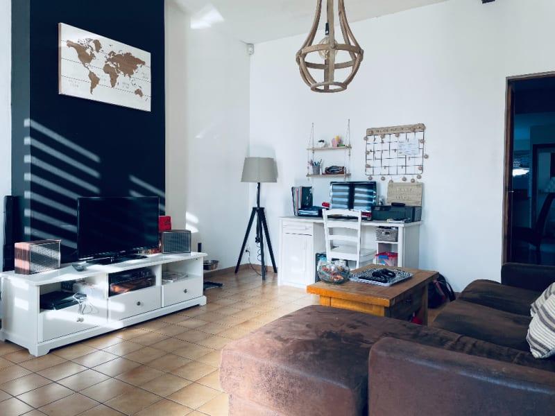 Sale house / villa Bruay sur l escaut 119000€ - Picture 3