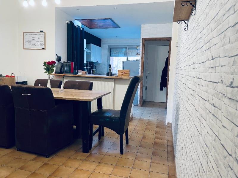 Sale house / villa Bruay sur l escaut 119000€ - Picture 4