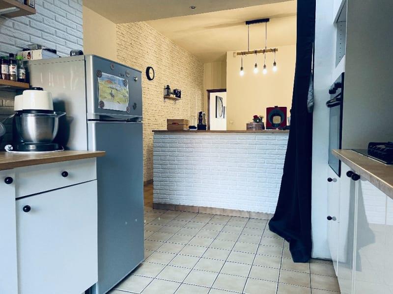 Sale house / villa Bruay sur l escaut 119000€ - Picture 5