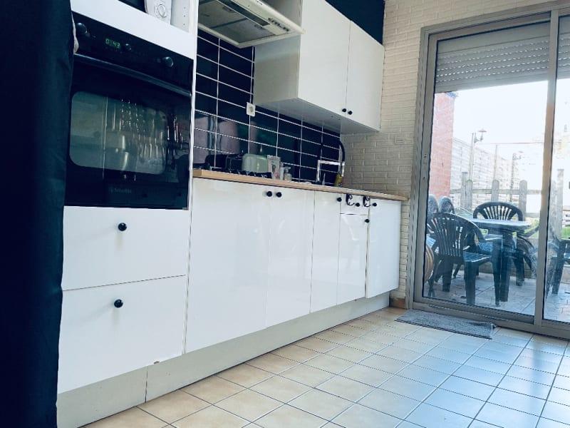 Sale house / villa Bruay sur l escaut 119000€ - Picture 6
