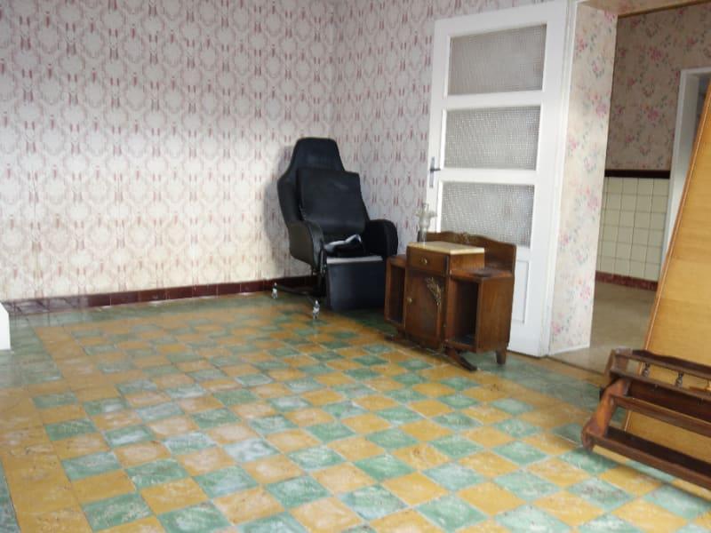 Sale house / villa Famars 49500€ - Picture 6