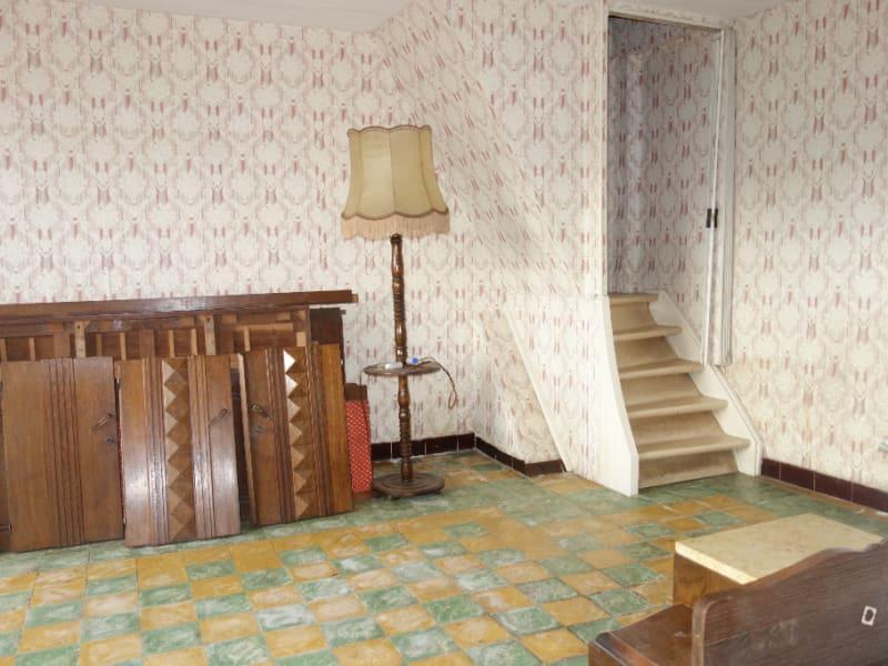 Sale house / villa Famars 49500€ - Picture 9