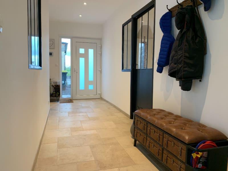 Vente maison / villa Famars 285000€ - Photo 4
