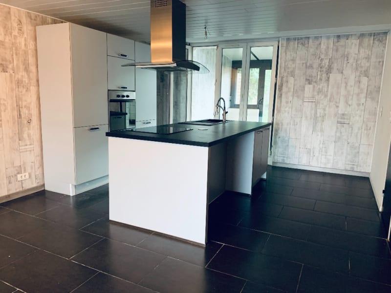 Vente maison / villa La sentinelle 115500€ - Photo 3