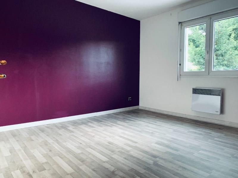 Vente maison / villa La sentinelle 115500€ - Photo 4