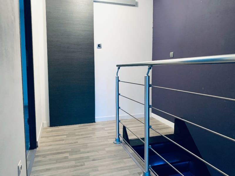 Vente maison / villa La sentinelle 115500€ - Photo 5