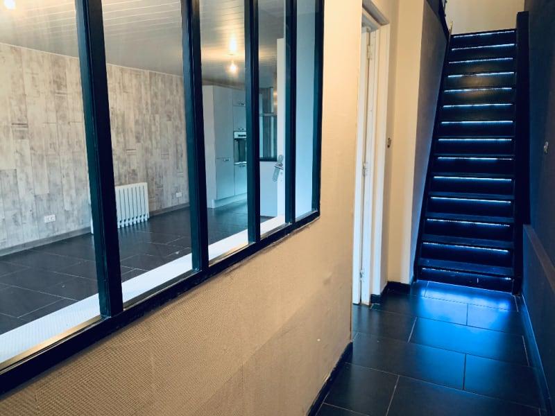 Vente maison / villa La sentinelle 115500€ - Photo 6