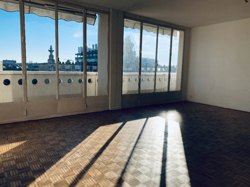 Vente appartement Valenciennes 85500€ - Photo 3