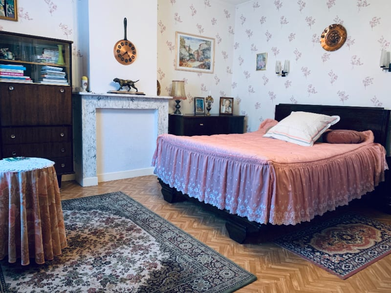 Vente maison / villa Denain 65000€ - Photo 6