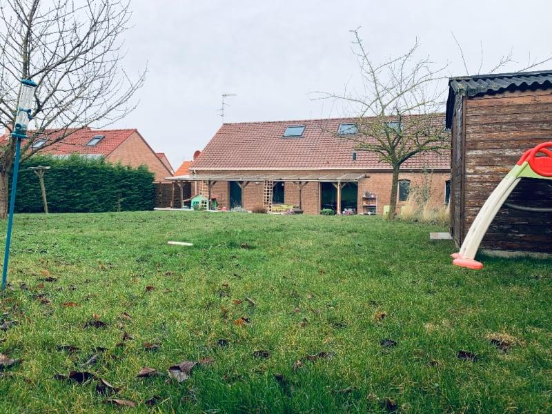 Sale house / villa Maing 262000€ - Picture 2