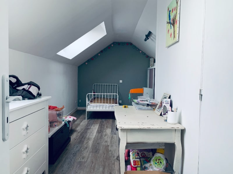 Sale house / villa Maing 262000€ - Picture 4