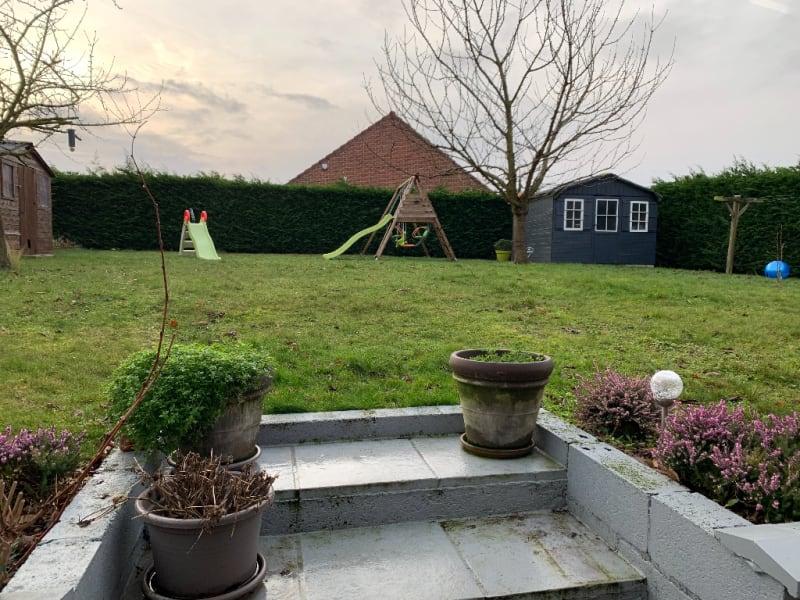 Sale house / villa Maing 262000€ - Picture 6