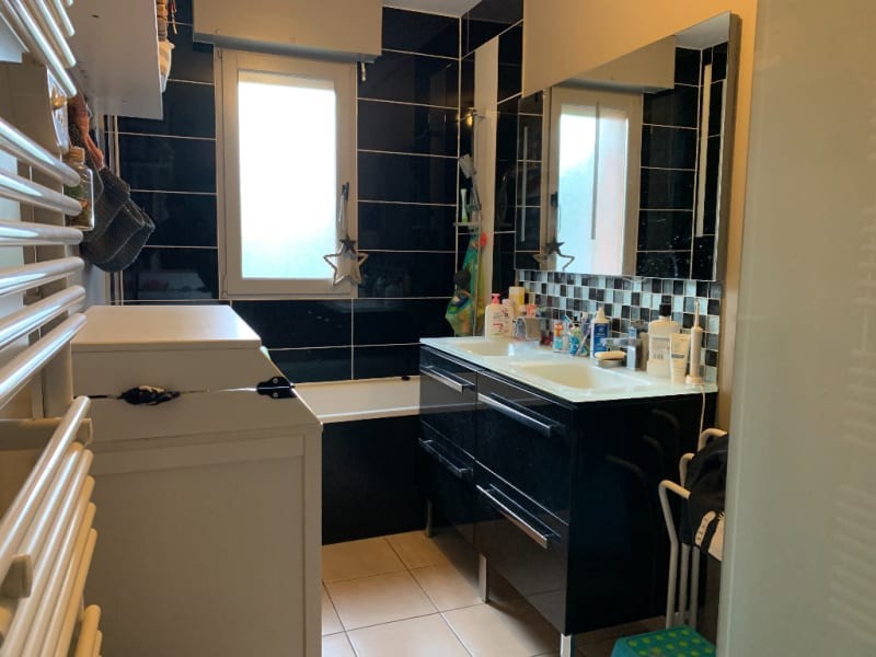 Sale house / villa Maing 262000€ - Picture 9